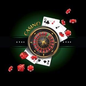 Casino bonuskode og spil